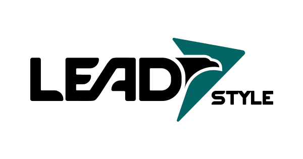 Lead.Style